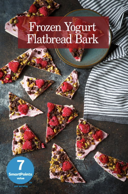 frozen yogurt flatbread bark 7 spv (1)