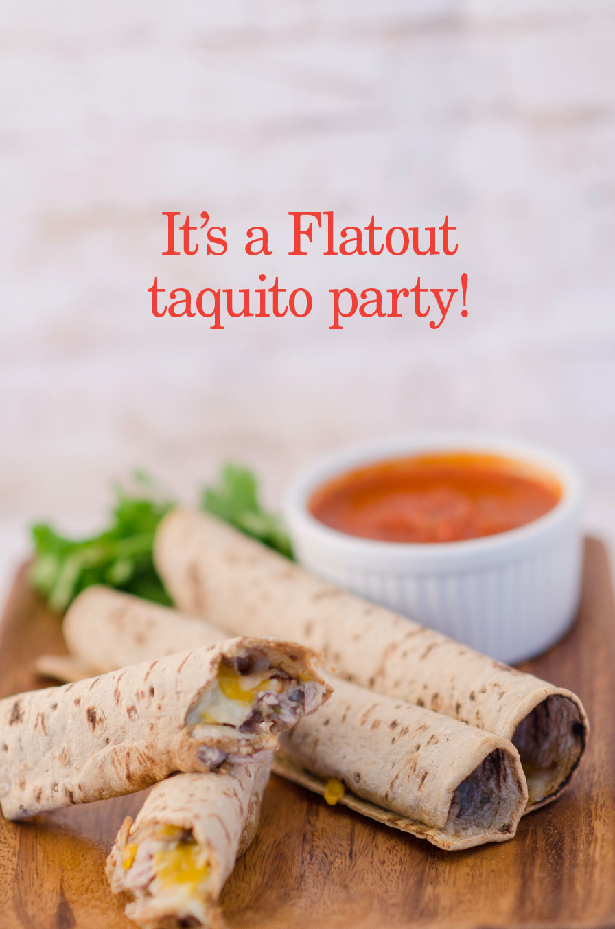 taquitoparty