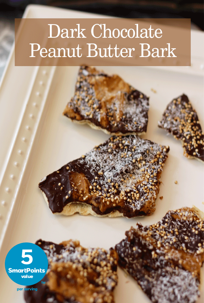 Dark-Chocolate-Peanut-Butter-Bark-recipe